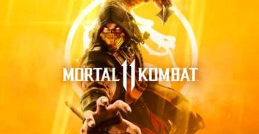 Mortal Kombat 11 PS5 Bundle