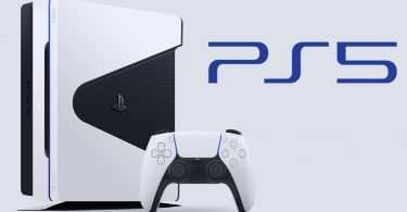 ps5 playstation5 specs price