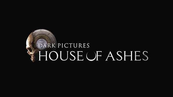 Dark Pictures House of Ashes ps5 bundle